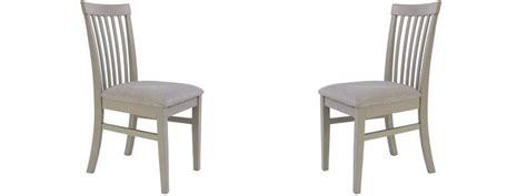 Grey Statement Chair Statement Furniture Florence Dove Grey Matt Painted