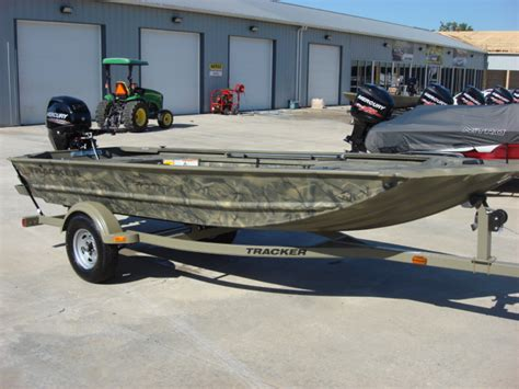 alumaweld boat graphics 1996 alumaweld boat pictures to pin on pinterest pinsdaddy