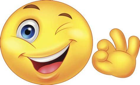 imagenes emoticonos conoce los 10 emoticones m 225 s utilizados en el mundo batanga