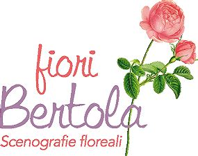 interflora pavia fiori bertola natale 2014