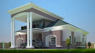 house plans ghana fatak 4 bedroom house plan in ghana example house plans 3 bedroom end of terrace built to