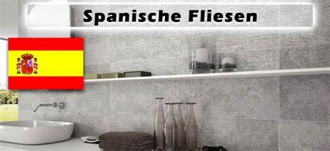 spanische fliesen fliesen24