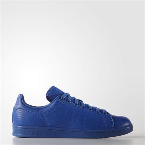 adidas stan smith colors adidas stan smith blue colour berwynmountainpress co uk