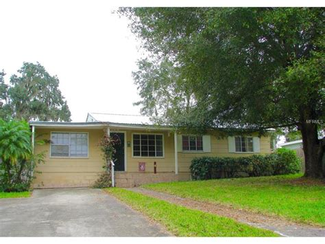 Houses For Sale Wauchula Fl by Hardee County Fl Real Estate Houses For Sale