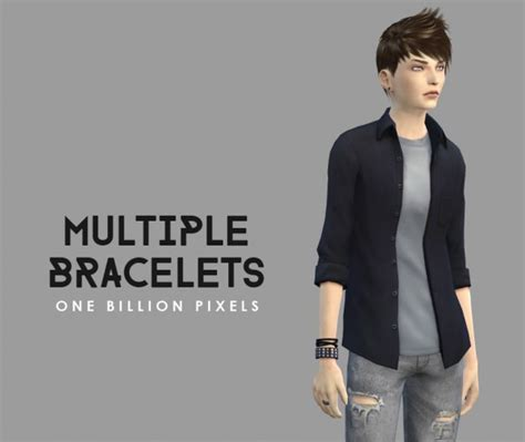 Top Home Decor Websites one billion pixels multiple bracelets amp male sim sims 4