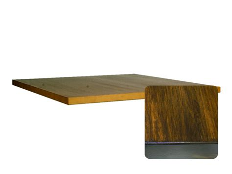 Rubber Wood Desk by Rubberwood Table Top Table Tops Hospitality Furniture