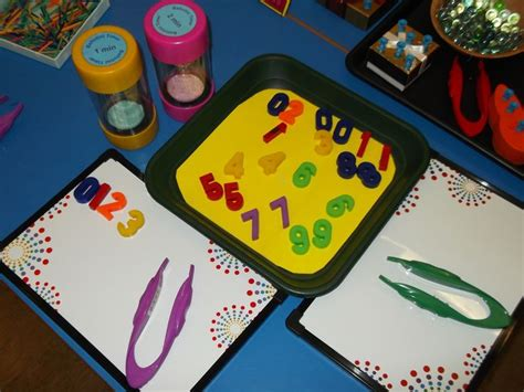 number pattern game ideas number sequence games for kindergarten counting ants