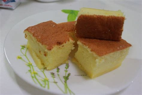 video membuat japanese cheese cake japanese cheesecake resepi dari kak sue aleen semua