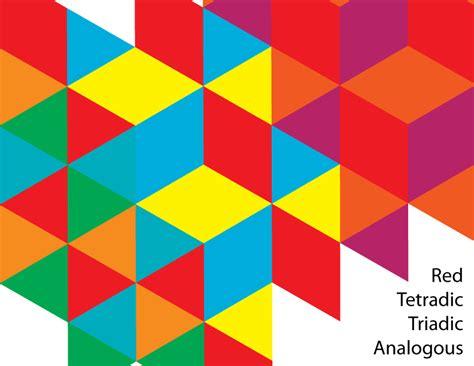 tetradic color scheme tetradic color scheme tetrad color scheme color combinations