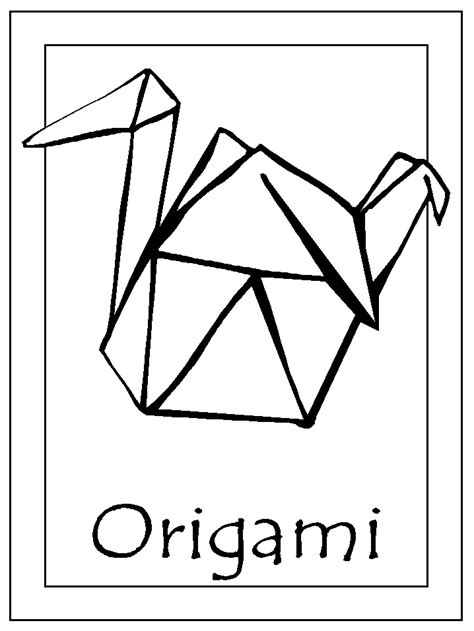 Origami Pages - 15 best images about japan on origami