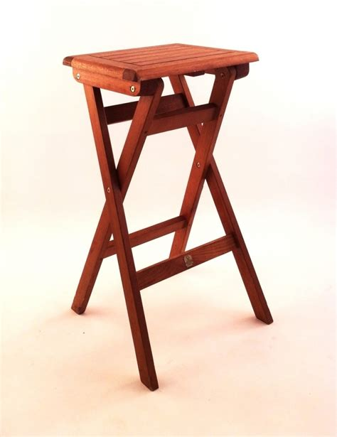 counter stool bench 100 bar stool bench the iron works counter height