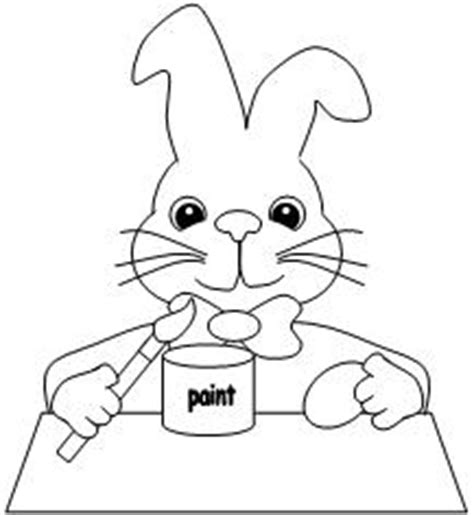 cars easter coloring pages coloring sheets for drivingdesert coloring