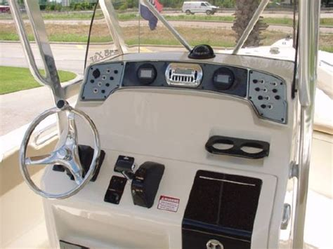scout boats for sale ta boats etc archives boats yachts for sale