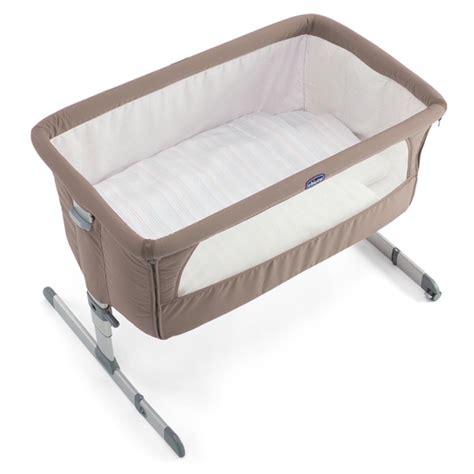 baby co sleeping bed chicco next2me co sleeping crib