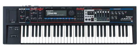 Keyboard Korg Pa600 Baru korg pa600 image 596238 audiofanzine