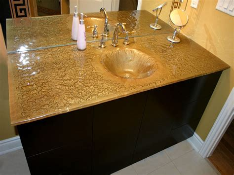 types of bathroom countertops types of bathroom countertops 28 images 25 best ideas