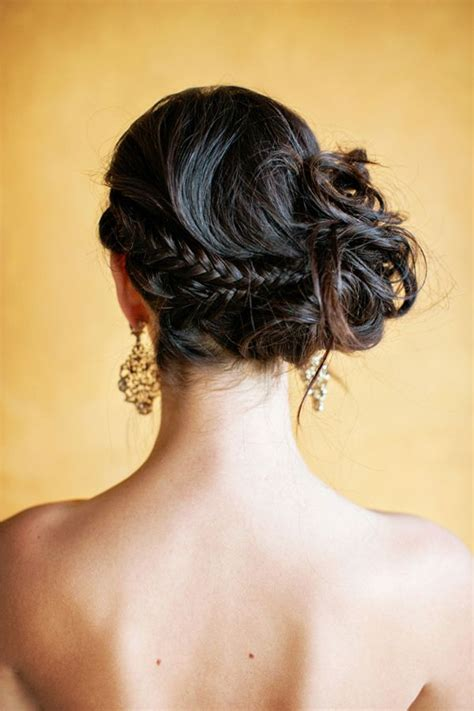 elegant hairstyles buns 78 images about prom hair inspiration on pinterest updo