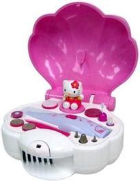 Manicure Pedicure Set Hello nail dryer for cheap nail dryer for