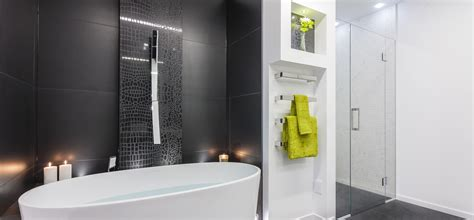 Bathroom Designer Pictures Bathroom Design Q12a 1494