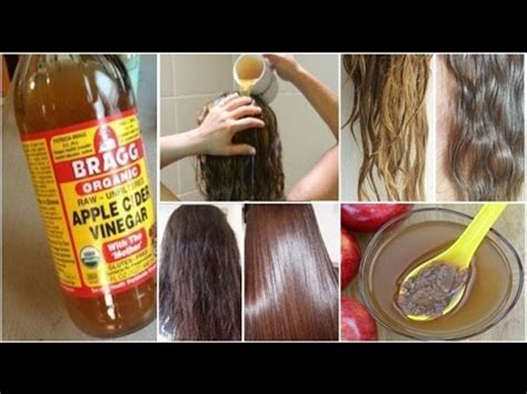 does apple cider vinegar block dht stop hair loss why you should wash your hair with apple cider vinegar