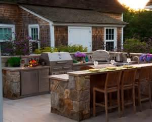Best Outdoor Kitchen Designs artistic stoneworks outdoor kitchen designs southlake tx