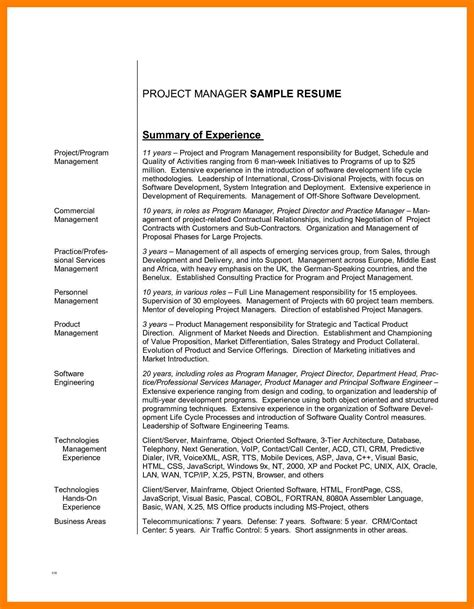 value statement exles for resumes wonderful resume value proposition contemporary exle