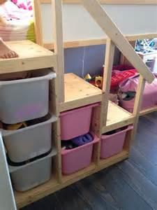 1 chambre pour 2 enfants la chambre de nos
