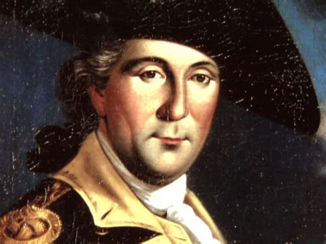 biography george washington american revolutionary viewing quiz george washington smallpox and the american revolution