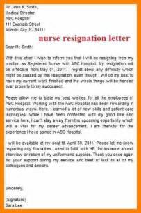 Resignation Letter Sle Nhs 9 Resignation Letter Nhs Target Cashier