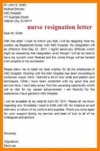 Resignation Letter Nhs 9 Resignation Letter Nhs Target Cashier