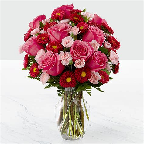 Ftd Arrangements by Flowers Flower Delivery Send Ftd Flowers