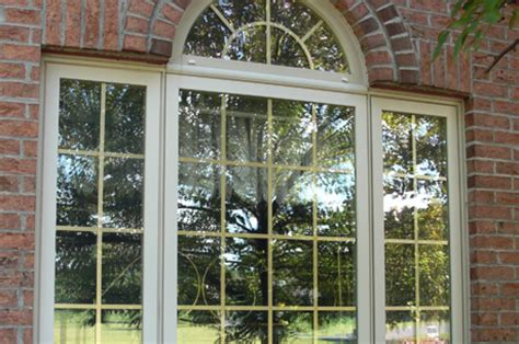 comfort windows rochester ny casement windows syracuse rochester albany buffalo