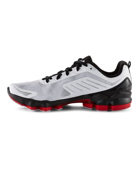 armour micro g running shoes s armour micro g nitrous running shoes ebay