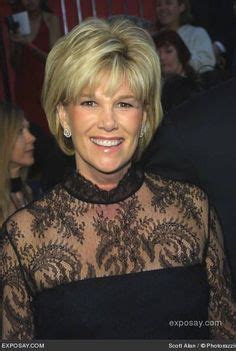 joan lunden hairstyles 2014 home hairstyles pictures and hairstyles on pinterest