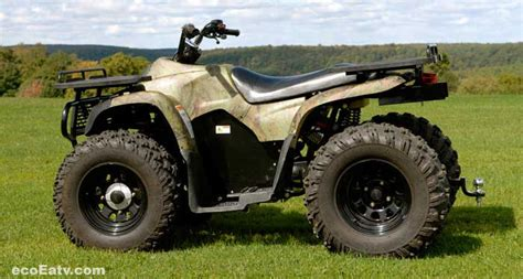 d and d motor systems d d motor systems electric atv utility vehicle motors