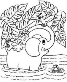 free coloring sheets free coloring pages animals coloring lab