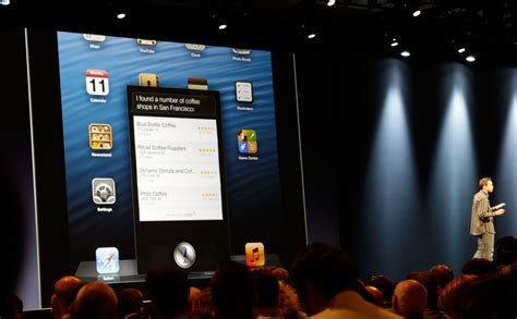 how to get siri on any ipad for free instructablescom to be clear siri is not coming to the iphone 4 or ipad 2
