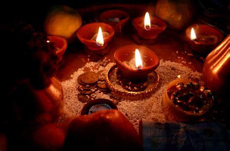 Diwali Light Decoration Home File Diwali Oil Lamps Darjeeling Jpg Wikimedia Commons
