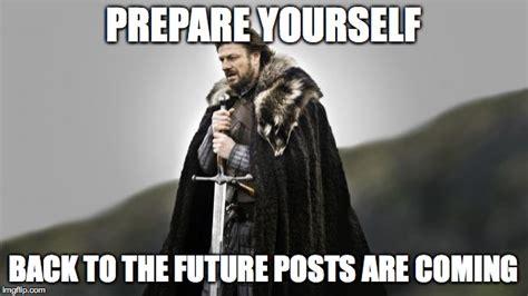Ned Stark Meme Generator - ned stark wide imgflip