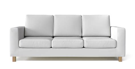 white ikea 3 seater sofa ikea karlanda sofa sizes and dimensions