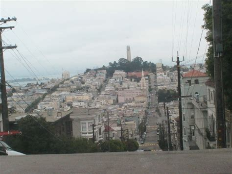 Knob Hill Sf by Photos Images And Snapshots From The Of The