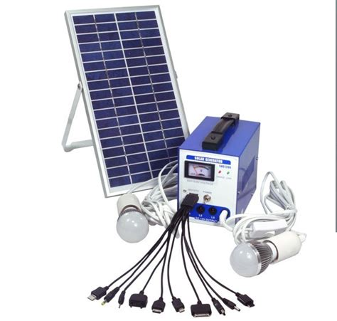 solar energy kits for homes solar home power system kits how to solar power your home