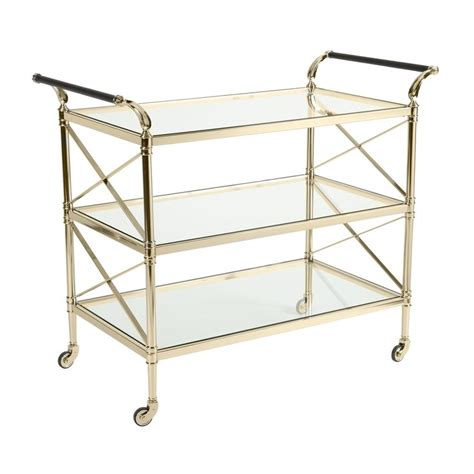 Dining Room Serving Cart 74 Best Serving Carts Images On Kitchen Carts Serving Cart And Kitchen Island Cart