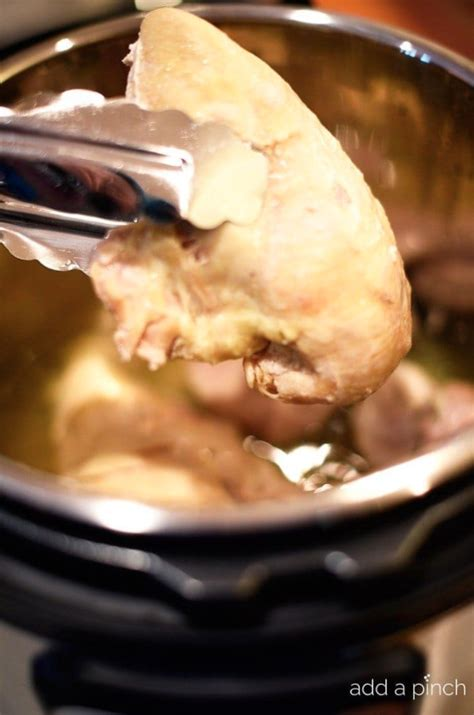 14 chicken hacks that ll make you say quot whoa that s smart quot