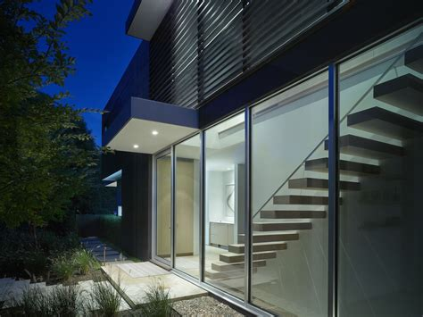 orchard house orchard house in sagaponack new york by stelle lomont