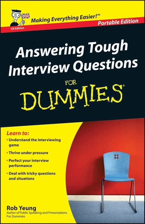 Mba Questions Quora by Prepare For Gd Essay Pi Rounds Of Mba Admission