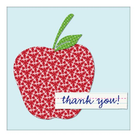 Free Gift Card Apple - teacher appreciation cards free printables 24 7 moms