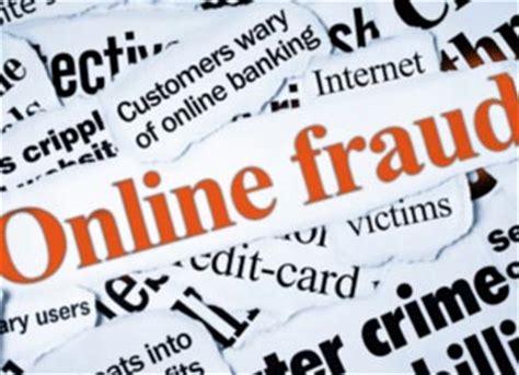 used car frauds fraud alert aa cars
