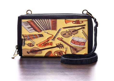 Hpo Mokamula Etnik mokamula ethnic lemon musique s bag purse