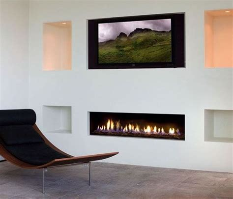 modern built in fireplace 17 best images about fireplace modern fireplaces the
